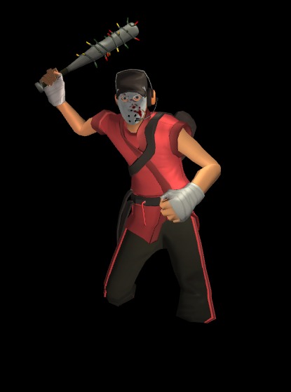Spy tf2 derp