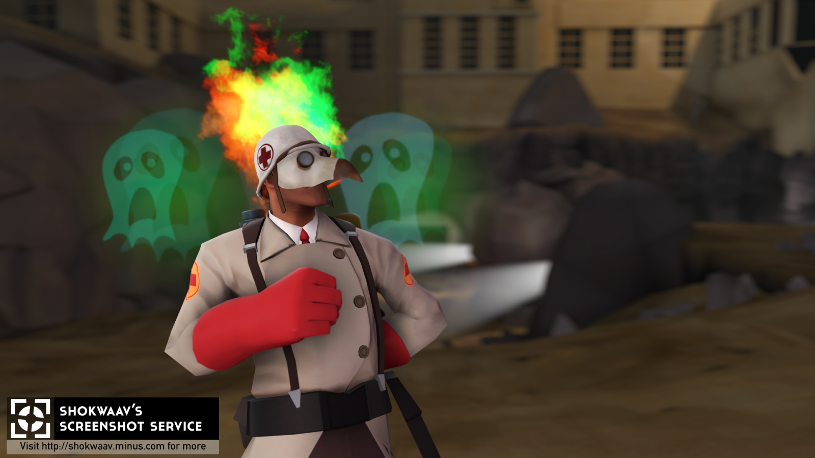Tf2 soldier cosmetics quotes - Tf2 Soldier Cosmetics Quotes 51